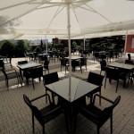 restauracja-gloger-house