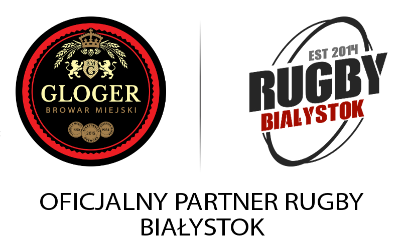rugby-bialystok