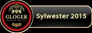 sylwester-2015-białystok-gloger
