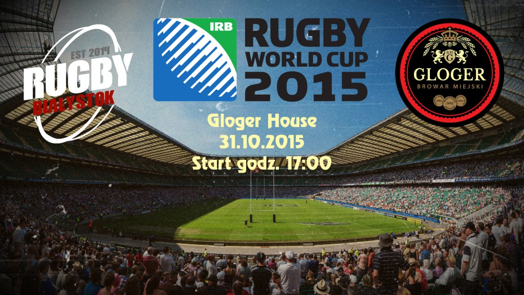 rugby-world-cup-2015-gloger-house