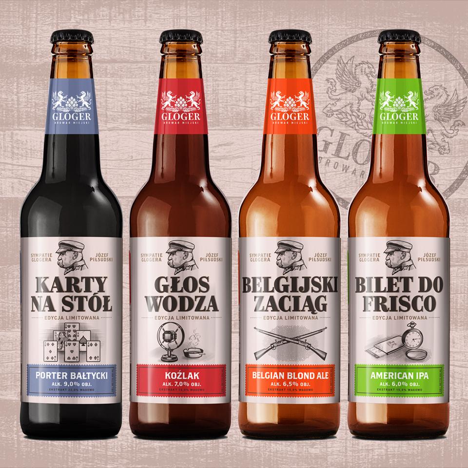 nowe-piwa-gloger