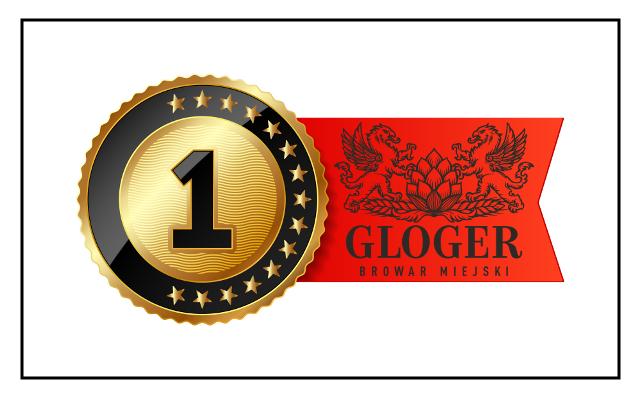 gloger-konkurs