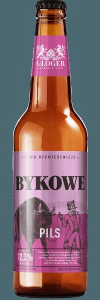 bykowe-piwo-nasze-piwa