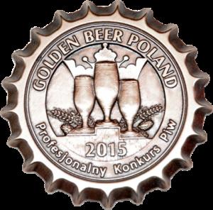 golden-beer-poland-2015-stout-gloger