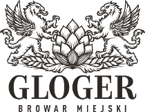 Browar Gloger Białystok
