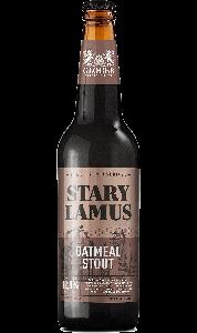 stary lamus oamel stout