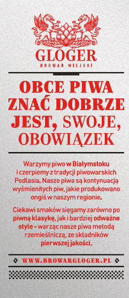 piernikowa-chata-etykieta1