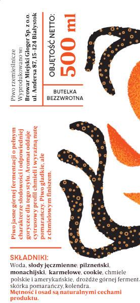 big-orange-etykieta1