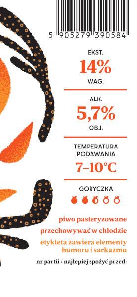 big-orange-etykieta3